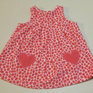 EUC Girls Skirt